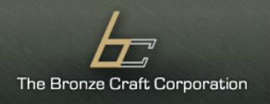 Bronze_Craft_Corp_Company_Logo