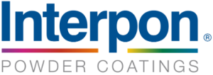 Interpon_Logo2016