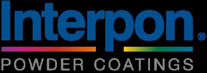 Interpon_Logo2016