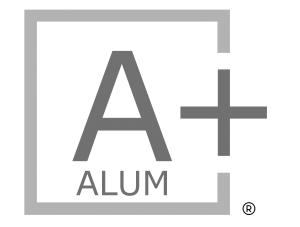 Isolated_Logo_Aluminum-Registered.png