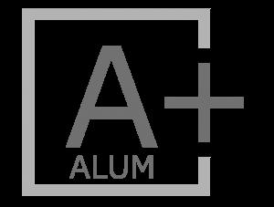 Isolated_Logo_Aluminum-Registered.png