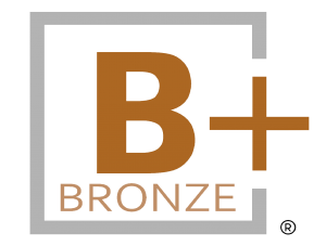 Isolated_Logo_Bronze-Registered.png