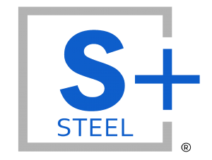 Isolated_Logo_Steel-2.png