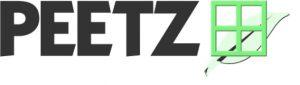 Peetz-logo