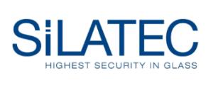 Silatec-200x200