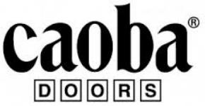caobalogo