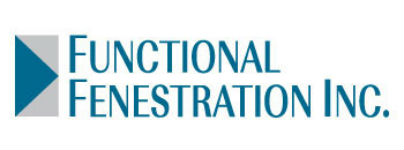 functionalfenestration_l
