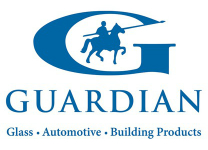 guardian-industries_416x416