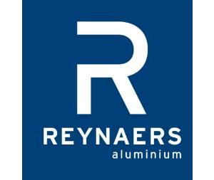 reynaers1.jpg
