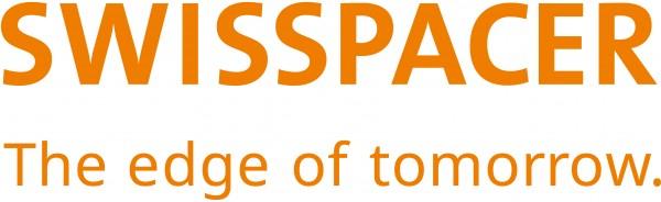 swisspacer-logo-with-strapline-e1492074614797